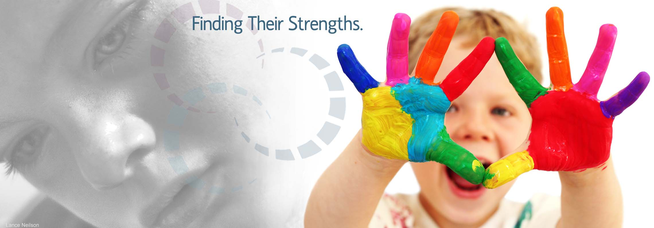 FINDING-THEIR-STRENGTHS-SLIDE-Opaque-Logo
