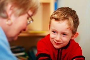 Serve-Photography-Autistic-Child-Therapist-1024x682