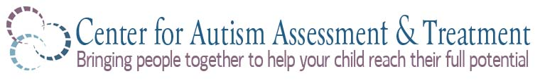 Center for Autism Assessment and Treatment (CAAT)