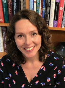 Dr. Laura Ambrose
