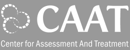 CAAT: Center for Assessment and Treatment