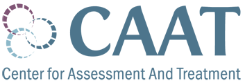 CAAT - Center for Assessment And Treatment