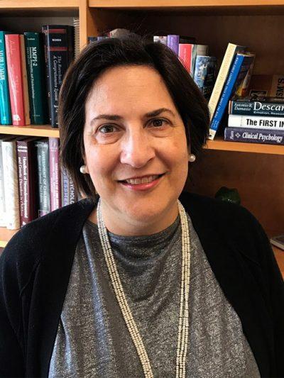 Monica Adler Werner